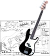 Bass Plans