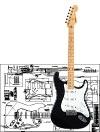 Fender® Style Models