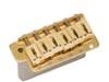 Stratocaster® Tremolos