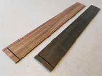 """Readymade Fingerboards - Fender Style 25.5"""" Scale 12"""" Radius"""