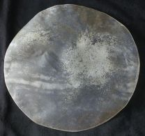 "Calfskin Head for Banjo - 16"" diameter"