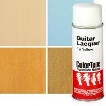 ColorTone 50s Classic Colors Aerosol Guitar Lacquer