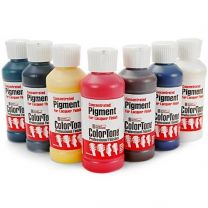 ColorTone Liquid Pigment for Lacquer