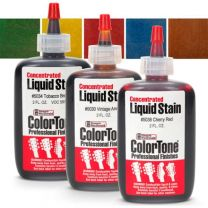 ColorTone Liquid Stains