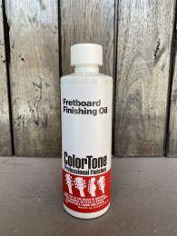 ColorTone Fretboard Finishing Oil