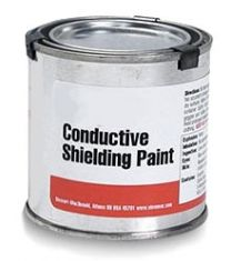 Conductive Paint for Shielding Cavities - 200ml