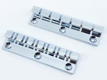 EDS Style Electric Guitar Tailpieces