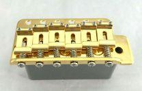 Gotoh GE-101TSG Tremolo - Gold
