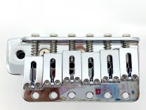 Gotoh GE-102TC Tremolo - Chrome