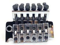 Gotoh GE-1996TC Floyd Rose Tremolo & Nut - 33mm Block - Chrome