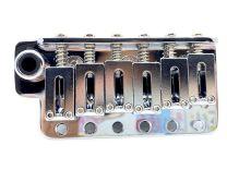 Gotoh 510T-FE2C Tremolo - Chrome