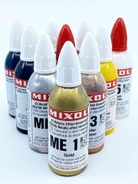 Mixol Universal Tints