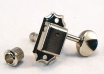 Gotoh SD90-05MN Tuners 3+3 Nickel