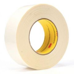 3M Clean Removal Double Sided Tape