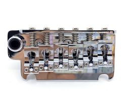 Gotoh 510TS-BS1C Tremolo - Chrome