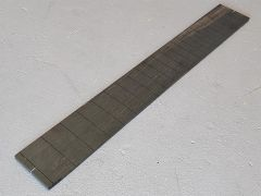 Readymade Fingerboards - Classical Style 650mm Scale