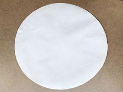 "Calfskin Head for Banjo - 16"" diameter"