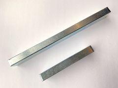 Fingerboard & Fret Levellers