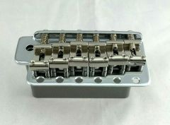 Gotoh GE-101TSC Tremolo - Chrome