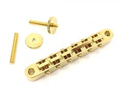 Gotoh GE-104BG Tunematic Bridge - Gold