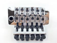Gotoh GE-1996TC-L Floyd Rose Tremolo - Left Handed - Chrome