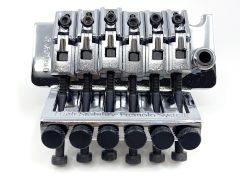 Gotoh GE-1996TC Floyd Rose Tremolo & Nut - 40mm Block - Chrome