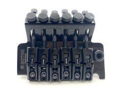 Gotoh GE-1996TB-L Floyd Rose Tremolo - Left Handed - Black