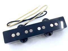 Gotoh Classic Jazz Bass Style Pickups