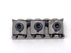 Gotoh GHL-2CK 43mm Floyd Rose Locking Nut - Cosmo