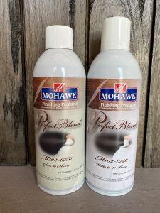 Mohawk Aerosol Perfect Blend Nitrocellulose Lacquer