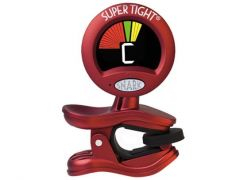 Snark ST-2 Super Tight Clip On Tuner