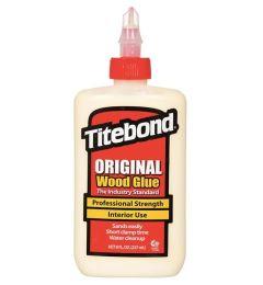 Titebond Wood Glue - 8oz - 236ml