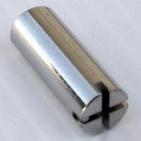 Truss Rod Nut - Fender Cross Style